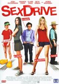 sex-drive-comedie