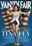 tina-fey-vanityfair